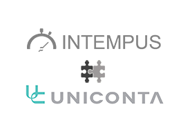 Uniconta - Intempus 2